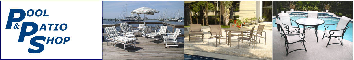Pool And Patio Shop Jacksonville Florida Specializing In