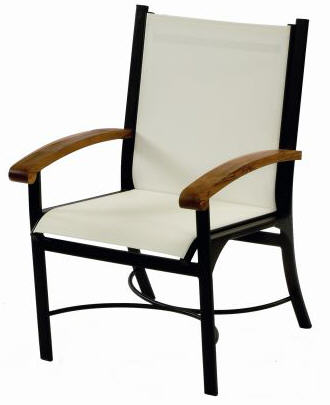Dining Arm Chair 5019